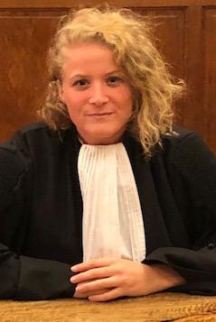 advocaat Charlotte Bijl