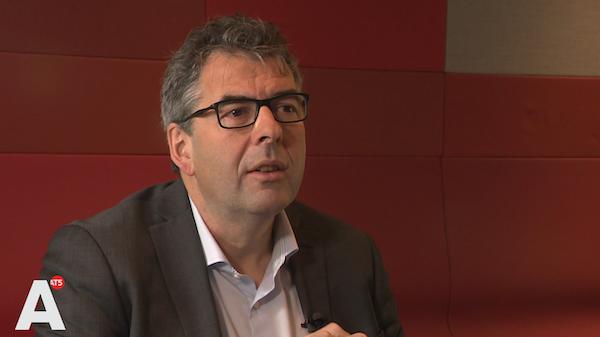 Hoofdofficier zegt 'sorry' na kritisch Inspectierapport over metromoord